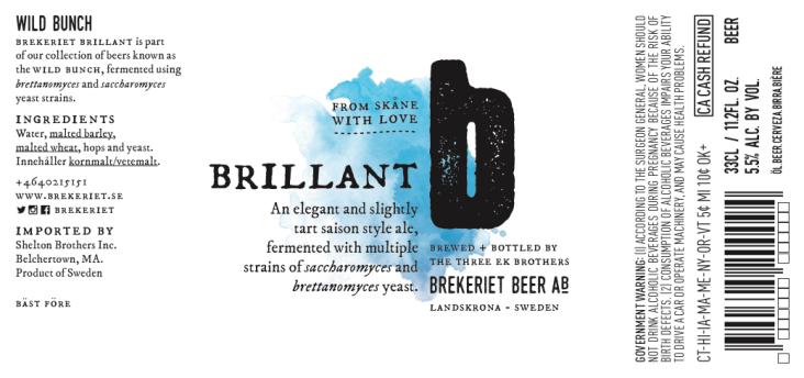 Brekeriet_Labels_WildBunch_Original